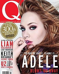 QCover11.jpg