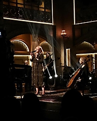 SNL-Pic-6-performing.jpg