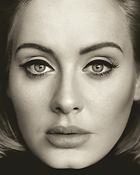 Adele_25_ALBUM_Cover_4000_141015-credit-Alasdair-McLellan.jpg
